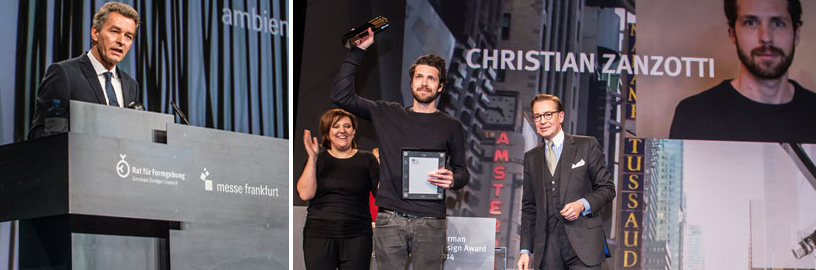 German Design Award_816x270px