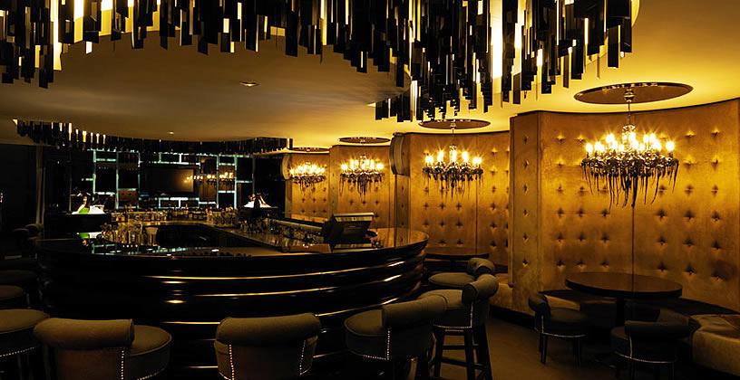 hotelbar_02