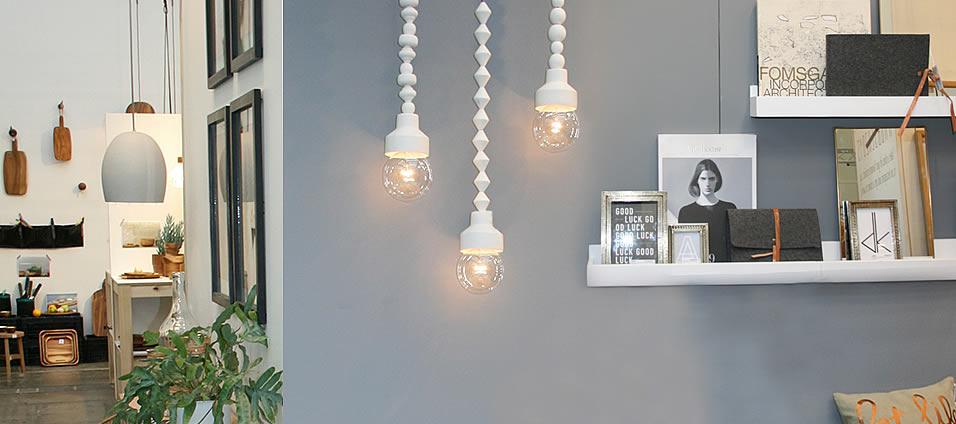 ambiente blog skandinavisches design einfach gut. Black Bedroom Furniture Sets. Home Design Ideas