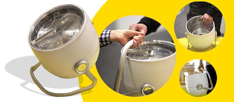 Solar-Kocher-Topf-Kochen-Ambiente-Talent-1