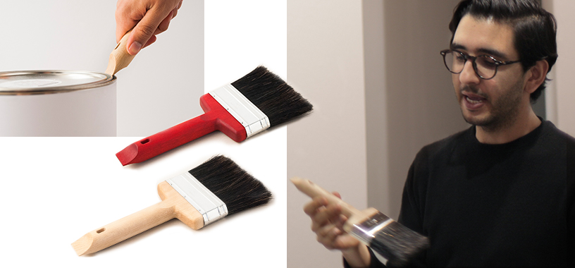 3-Ambiente-Talents-Design-Brush