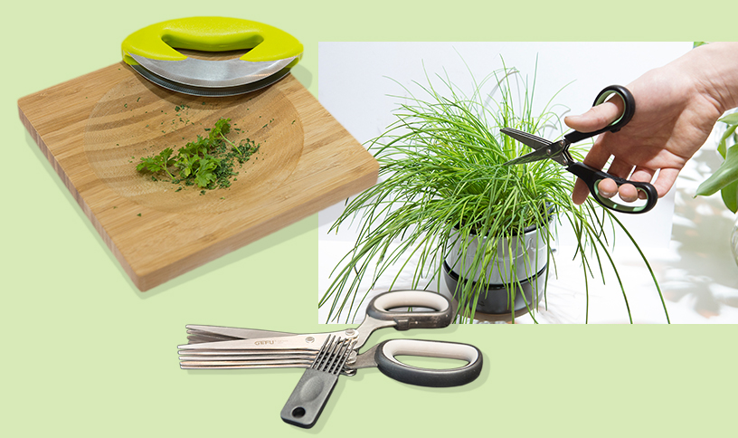 Cuisine-gift-cookery-nature-household-garden-2