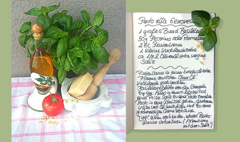 Cuisine-gift-cookery-nature-household-garden-3