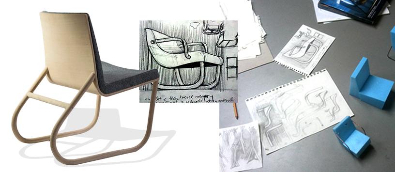 Stuhl-Entwurf-Design-2