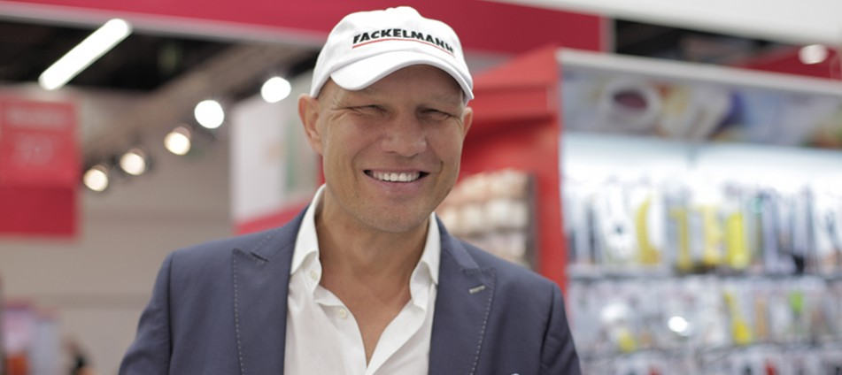 Axel Schulz-Lunchbox-Fackelmann-Ambiente-0