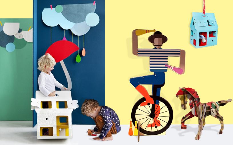 Children-gift-toys-paper-4