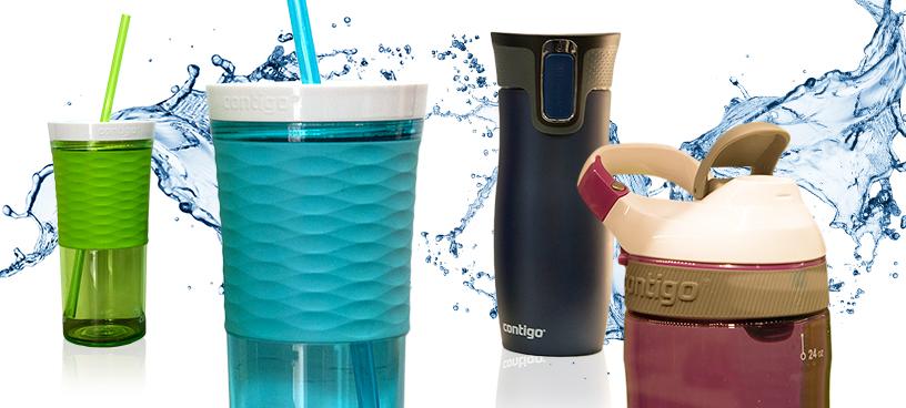 Contigo-Shake&Go-Trinkflaschen-Wasser-1
