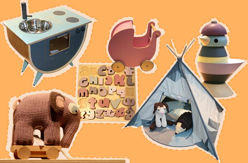 Kinder-Holz-Nachhaltigkeit-Geschenk-Spielzeug-3