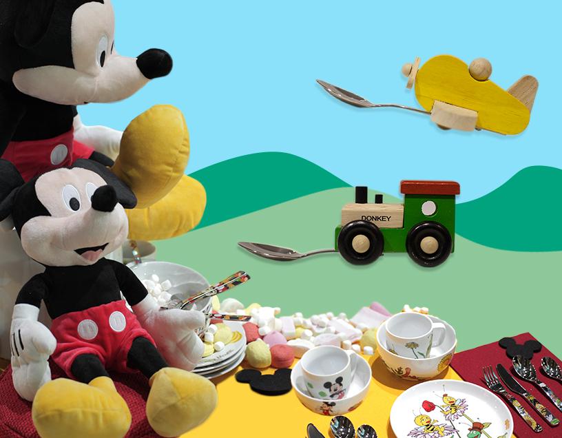 Kinder-Holz-Nachhaltigkeit-Geschirr-Loeffel-1