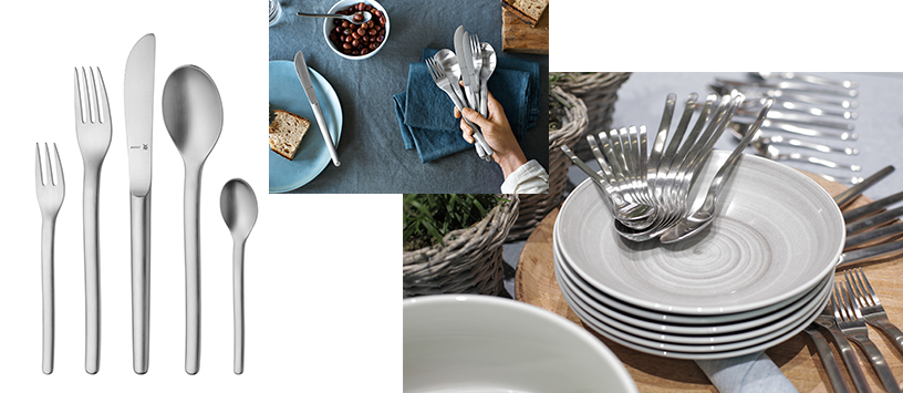 Kitchen-classics-evoque-cutlery-03