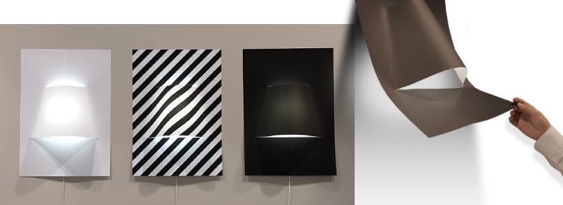 Lampe-Papier-Ambiente-Talente-3