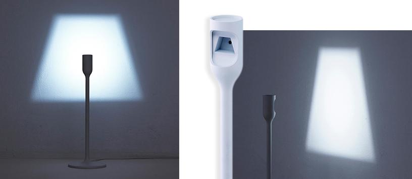 Licht-Lampenschirm-Ambiente-Talente-1