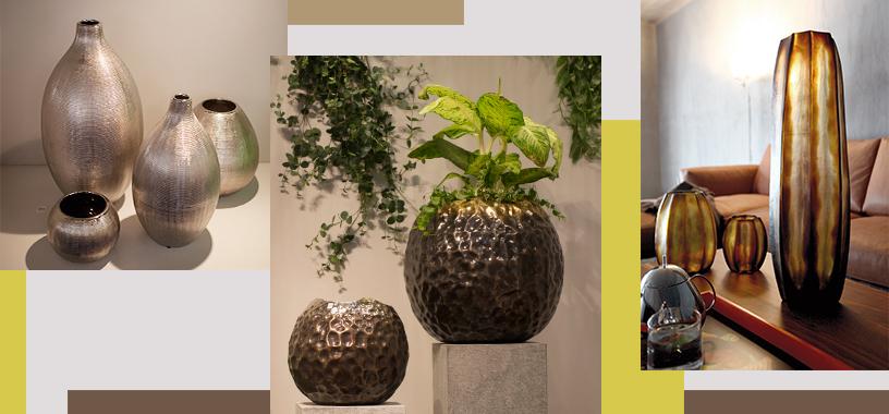Oversize-XXL-Vases-Decoration-Key Pieces-1