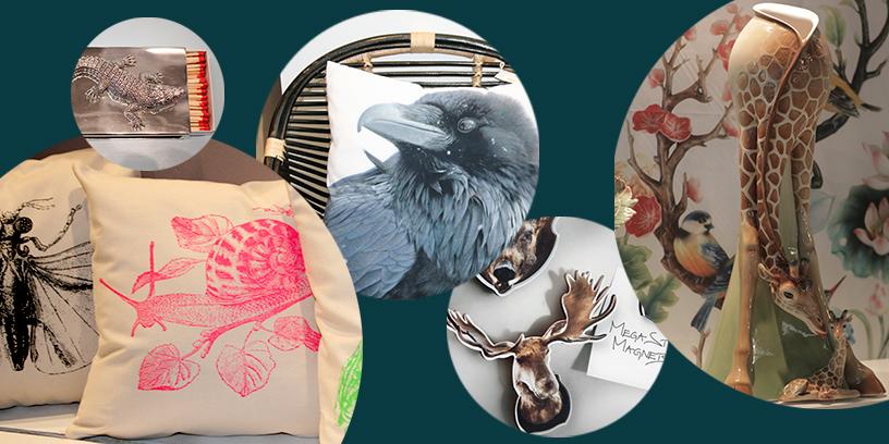 Trend-animals-giraffe-pillow-4