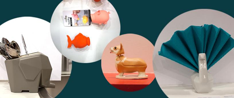 Trend-animals-humour-elephant-corgi-2