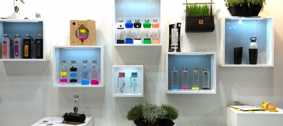 Wasser-Flasche-Gesundheit-Ambiente