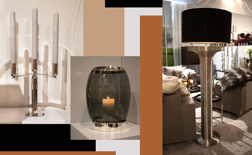 XXL-floor-lamp-candle-holder-lantern-key-piece-2