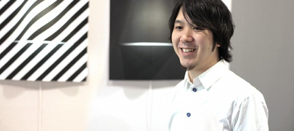 YOY-Naoki-Ono-Yuki-Yamamoto-talents-Ambiente