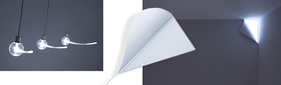 walllight-pendantlight-swing-pee-talents-Ambiente-4