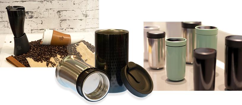 Coffee-to-go-Stelton-mug-stainless-steel-2