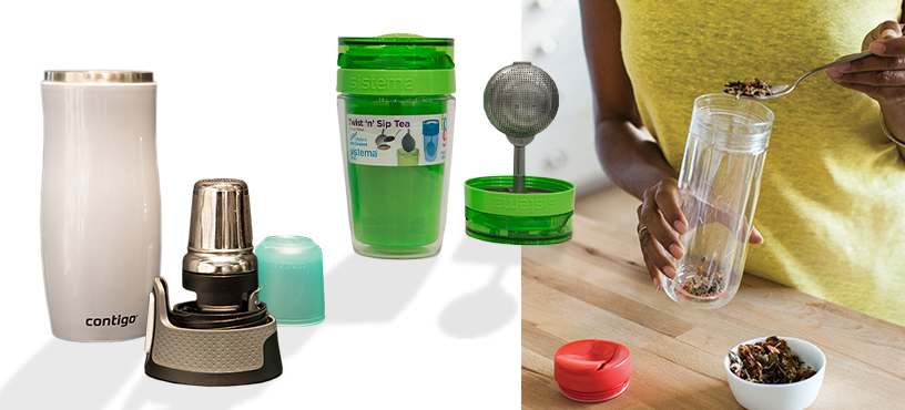 Coffee-to-go-Tea-system-infuser-3