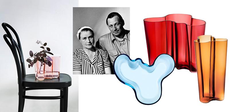 Designklassiker-Alvar Aalto-Aino-Vase-Iittala-1