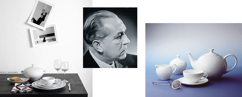 Designklassiker-Arzberg-Form-2000-Loeffelhardt-4