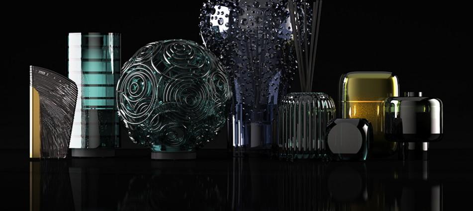 Raumduft-Luxus-Kartell-Fragrances-Duftkerze
