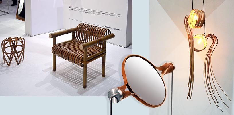 Taiwan-Design-Bambus-Moebel-Lampe-2