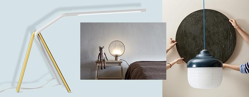 Taiwan-Design-Lampe-Modern-3
