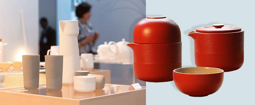 Taiwan-Design-tea-set-mug-trend-modern-1