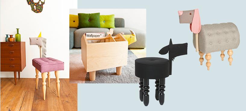 Taiwan-design-furniture-animal-trend-4