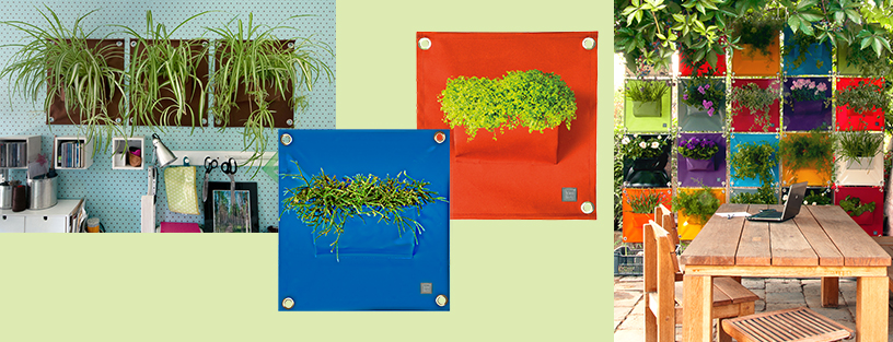 Vertical-Gardening-Wandtasche-Pflanzen-Blooming-Walls-3