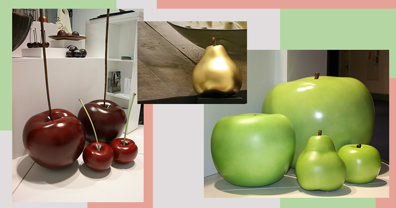 XXL-oversize-decoration-apple-cherry-3