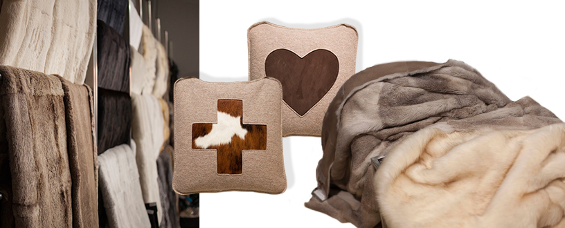 furs-cushion-winter-snuggle-cosiness-2