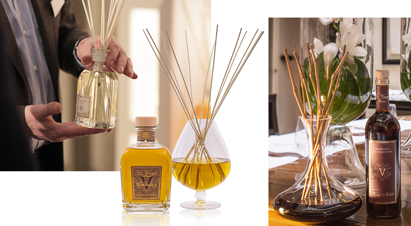 room-fragrances-Dr.Vranjes-diffuser-decanter-flacon-2