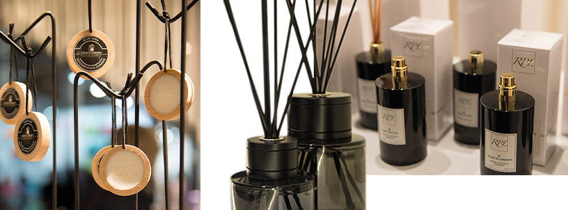 room-fragrances-luxury-diffuser-flacon-1