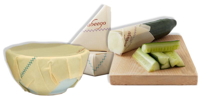 Abeego-eco friendly-hemp-organic cotton-03