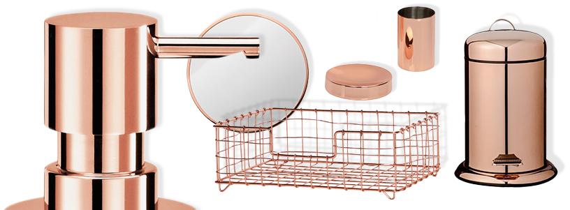 Decor Walther-Bloomingville-bath-accessories-copper-04