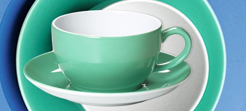 Dibbern-porcelain-1982-Solid Color-80er-3