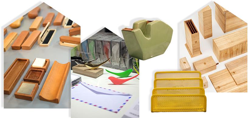 House Doctor-Design Ideas-Arbeitsplatz-Organisation-praktisch-02