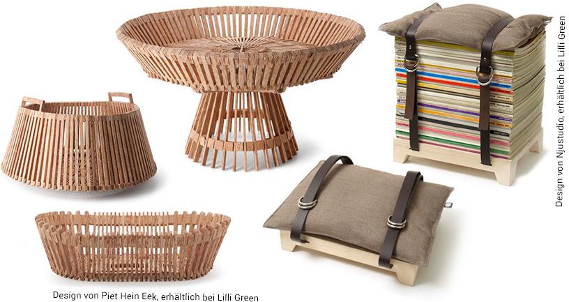 Lilli Green-inhabitat-Sustainable Design Center-05