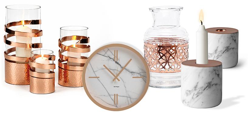 Salt & Pepper-glass-porcelain-wood-Marmor-Copper-01