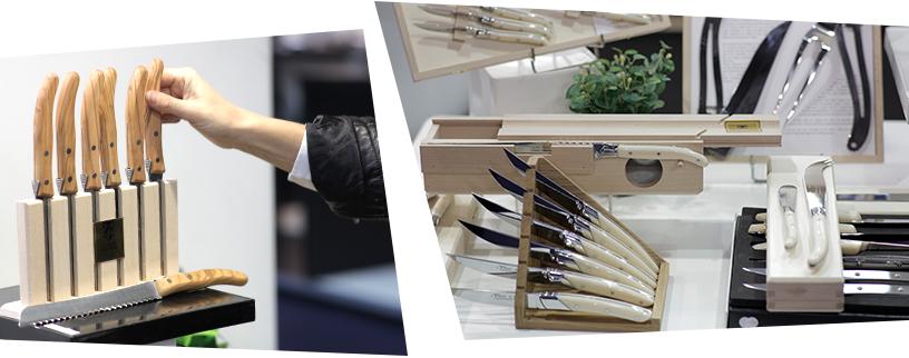 Savoir vivre-cutlery services-bread knives-sommelier sets-03