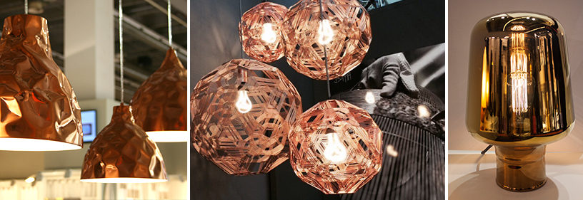 ceiling Lights-table lamps-copper-03
