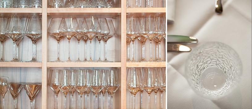 tumbler glass wineglass design
