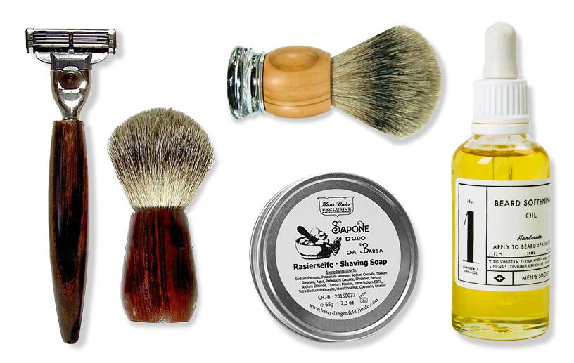 Manicure-pedicure-shaving-gift-bathroom-02