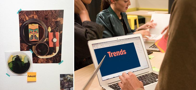 Trends_Trendwatcher_Trendtour_Fontys University_03