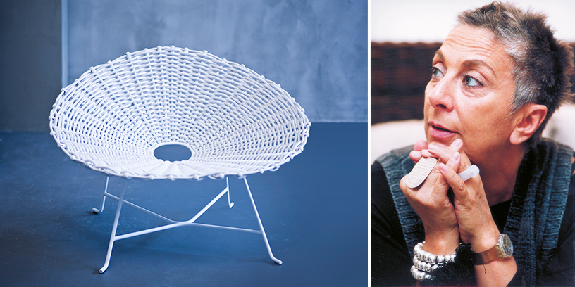 paola-navone-chair-01
