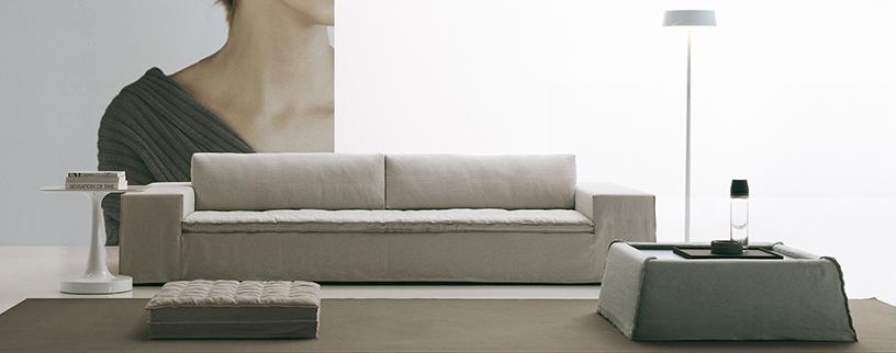 paola-navone-design-living-02